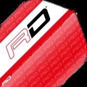 Red Dragon Hardcore XT Dart Flight Neuheit 2019 / 2020 F6430