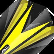 Red Dragon Hardcore Radical Dart Flight Dartflight F6435 Neuheit 2020