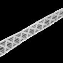 Target Steel Tip FIRESTORM Dart Wechsel- Spitzen Titanium Point Silber Diamond 26 mm und 30 mm
