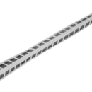 Target Steel Tip FIRESTORM Dart Wechsel- Spitzen Titanium Point Silber Quartz 26 mm und 30 mm