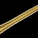 Target Steel Tip FIRESTORM Dart Wechsel- Spitzen Titanium Point Gold Quartz 26 mm und 30 mm