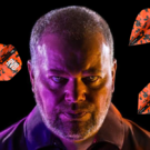 Target Raymond van Barneveld Barney Army Orange Pro Ultra Dart Flight verschiedene Flightformen Design 2019