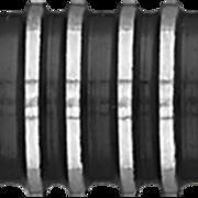 Unicorn Soft Darts Noir Code Gary Anderson Phase 5 Code 80% Tungsten Softtip Darts Softdart 2021 18 & 20g