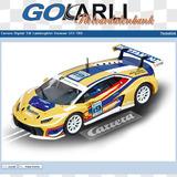 GOKarli Slotcardatenbank Carrera Digital 124 132 Autos Fahrzeuge