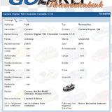 GOKarli Slotcardatenbank Auto Fahrzeuge Suchergebniss Bedienungsanleitungen Aufbauanleitungen Manual