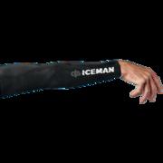 Red Dragon Gerwyn Price Arm Support Iceman Edition 2021 World Champion Dart Armstütze Trainingshilfe 2021