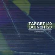 Vierte Target Dart 2020 Dart Collection Launch 30.09.2020 30. September 2020 Target Steeldart, Softdart Neuheiten News 2020 - Autumn / Herbst Launch 2020: Vierte Target Dart 2020 Dart Collection Launch 30.09.2020 30