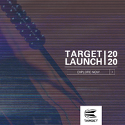 Vierte Target Dart 2020 Dart Collection Launch 30.09.2020 30. September 2020 Target Steeldart, Softdart Neuheiten News 2020 - Autumn / Herbst Launch 2020: Keane Barry