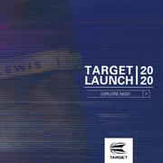 Vierte Target Dart 2020 Dart Collection Launch 30.09.2020 30. September 2020 Target Steeldart, Softdart Neuheiten News 2020 - Autumn / Herbst Launch 2020: Target Adrian Lewis Shirt