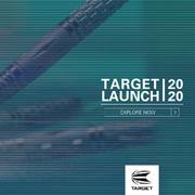 Vierte Target Dart 2020 Dart Collection Launch 30.09.2020 30. September 2020 Target Steeldart, Softdart Neuheiten News 2020 - Autumn / Herbst Launch 2020: Target Mikuru Suzuki Darts
