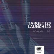 Vierte Target Dart 2020 Dart Collection Launch 30.09.2020 30. September 2020 Target Steeldart, Softdart Neuheiten News 2020 - Autumn / Herbst Launch 2020: Target Paul Lim Darts
