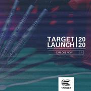 Vierte Target Dart 2020 Dart Collection Launch 30.09.2020 30. September 2020 Target Steeldart, Softdart Neuheiten News 2020 - Autumn / Herbst Launch 2020: Target Phil Taylor G7 Darts