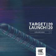Vierte Target Dart 2020 Dart Collection Launch 30.09.2020 30. September 2020 Target Steeldart, Softdart Neuheiten News 2020 - Autumn / Herbst Launch 2020: Target Rob Croos G2 Darts