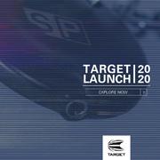 Vierte Target Dart 2020 Dart Collection Launch 30.09.2020 30. September 2020 Target Steeldart, Softdart Neuheiten News 2020 - Autumn / Herbst Launch 2020: Target SWISS Key Premium Tool