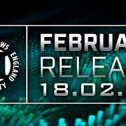 Harrows Dart Launch Release 18.02.2020 Dart News von Harrows Darts 2020