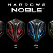 Harrows Dart Noble Flights Dartflights