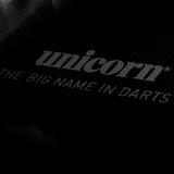 uicorn Noir DELUXE PLAYER EDITION PRESENTATION BOX