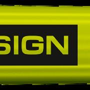 Winmau MVG Michael van Gerwen Signature Shaft S Kurz