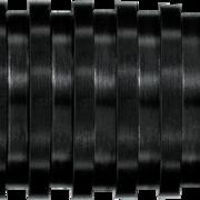 Harrows Soft Darts Oblivion 90% Tungsten Softtip Dart Softdart