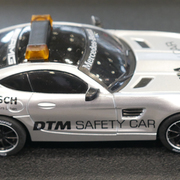 Carrera GO!!! / GO!!! Plus Mercedes-AMG GT Coupé DTM Safety Car Art.Nr. 64134 / 20064134