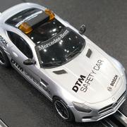 Carrera GO!!! / GO!!! Plus Mercedes-AMG GT Coupé DTM Safety Car Art.Nr. 64134 / 20064134