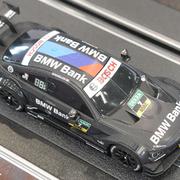 Carrera GO!!! / GO!!! Plus BMW M4 DTM 2017 BMW Team MTEK Bruno Spengler Nr.7 Art.Nr. 64131 / 20064131