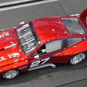 Carrera Digital 132 Chevrolet Dekon Monza Nr.27 Art.Nr. 30905 / 20030905