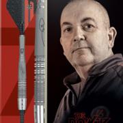 Target Soft Darts Phil Taylor Power 9Five G7 Generation 7 95% Tungsten Softtip Softdart 2020 18-20 Gramm