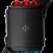 Harrows Dart Prima Dart Case Black-Schwarz Dartbox Darttasche Wallet