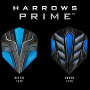 Harrows Dart Prime Flights Dartflights