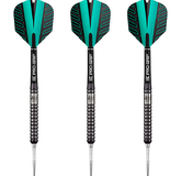 Target Rob Cross Voltage World Champion 2018 Steel Darts Limited Edition 2018 Art.Nr. 100476