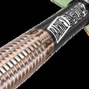 Target Steel Darts Raymond van Barneveld RVB Legacy Limited Edition SWISS Point 95% Tungsten 2019 25 g Nummer der limitierten Auflage