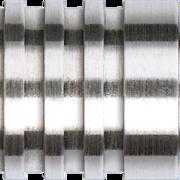 one80 Soft Darts Reaffix Revolution VHD Softtip Dart Softdart 2021 Barrelgewicht 16-18 g
