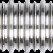 one80 Soft Darts Reaim Revolution VHD Softtip Dart Softdart 2021 Barrelgewicht 16-18 g