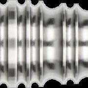 one80 Soft Darts Redeemer Revolution VHD Softtip Dart Softdart 2021 Barrelgewicht 16-18 g