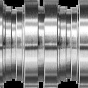 Harrows Soft Darts Revere 90% Tungsten Softtip Dart Softdart 18-20-21 g
