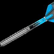 Harrows Steel Darts Revere 90% Tungsten Steeltip Dart Steeldart 21-22-23-24-25-26 g