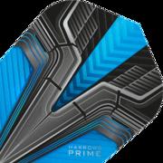 Harrows Prime Revere Flight Dartflight