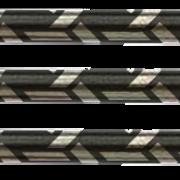 Shot Dart Steel Tip Point Toni Alcinas Samurai Dart Wechsel- Spitzen Dart Point