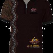 Shot Darts Kyle Anderson The Original Shirt Matchshirt Dart Shirt Dartshirt Trikot Design 2020 Lieferbar in M/L/XL/2XL/3XL/4XL/5XL/6XL