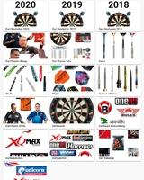 GOKarli Dartshop Startseite