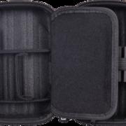 one80 Shard Standard Wallet Dartbox Dart Chase