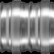 Shot Steel Darts Daniel Larsson 80% Tungsten Steeltip Darts Steeldart 23-24-25 Gramm