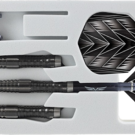 Shot Steeldarts Tribal Weapon 4 90% Tungsten 2019 Verpackung geöffnet