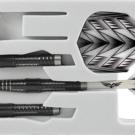 Shot Steeldarts Tribal Weapon 5 90% Tungsten 2019 Verpackung geöffnet