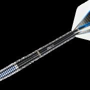 one80 Soft Dart Rene Eidams 90% Tungsten V3 Generation 3 Softtip Dart Softdart 19 g