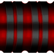 BULL'S NL Steel Darts Kim Huybrechts 90% Black Titanium The Hurricane Steeltip Darts Steeldart 22-23-24 g