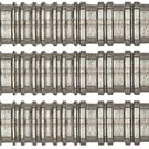 Unicorn Steel Darts Contender Mark McGeeney Steeltip Dart Steeldart 2019 / 2020 22 g Art.Nr. 520.11210