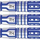 Unicorn Steel Darts Sigma HS Blue Titanium Steeltip Dart Steeldart 2019 / 2020