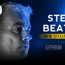 Winmau Neuheit 2018 / 2019 Steve Beaton 90% Tungsten Dart